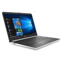 "HP 14s-dq1062nf PC Portable 14"" FHD - i5-1035G1 - RAM 8Go - SSD 512Go - Windows 10 - AZERTY"
