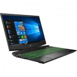 "HP Pavilion Gaming 15-dk1419nf PC Portable 15,6"" FHD - i5-10300H - RAM 8Go - 512Go SSD - GTX 1660 Ti 6Go - W10 - AZERTY"