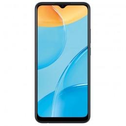 OPPO A15 Noir Smartphone Ecran 6.5'' - Caméra 13Mp - RAM 3Go - Stockage 32Go - vue de face