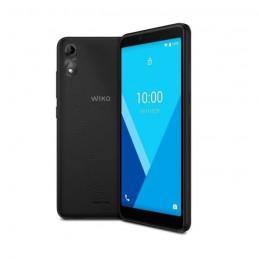 WIKO Y51 LS Gris Smartphone Ecran 5.45'' - Stockage 8Go - 5Mp - Android 10