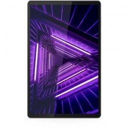 LENOVO M10 Tablette tactile 10,3 pouces FHD+ - RAM 4Go - Android 9.0 - Stockage 128Go - WiFi + 4G