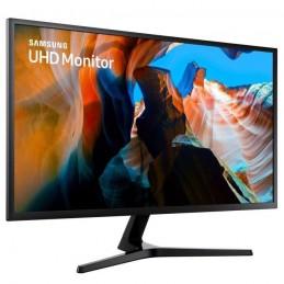 "SAMSUNG U32J590UQR Ecran PC 32""4K UHD (3840x2160) - HDMI - AMD FreeSync"