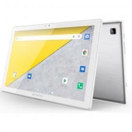 "ARCHOS T101 4G WiFi Tablette tactile 10"" - Ecran HD IPS - Stockage 32Go - Coque Métal"