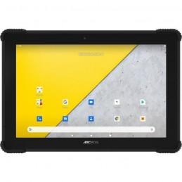 """ARCHOS T101X 4G WiFi Tablette tactile 10"""" - Ecran HD IPS Renforcé - Stockage 32Go - Coque renforcée IP54"""