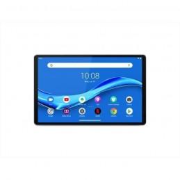 "LENOVO TabM10 Tablette tactile 10"" FHD - RAM 4Go - Stockage 64Go - Android 9 Pie - Noir"