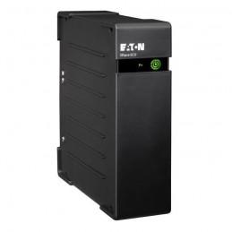 EATON EL650USBIEC Onduleur ELLIPSE ECO 650VA / 400W USB IEC 4 Sorties