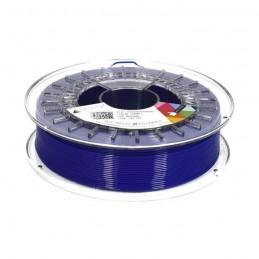 SILVERLIT SMARTFIL Filament PLA - 1.75mm - Bleu - 750g
