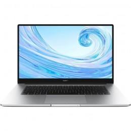 "HUAWEI MateBook D15 PC Portable 15,6"" FHD - AMD Ryzen 5 3500U - RAM 8Go - SSD 256Go - Radeon Vega 8 - W10 - AZERTY"