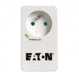 EATON PB1TF Prise Parafoudre / Protecteur de Surtension - Tel / Box