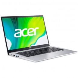 ACER Swift 1 SF114-33-P98M PC Portable 14'' FHD - N5030 - RAM 4 Go - SSD 64 Go eMMC - W10 S - AZERTY