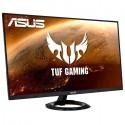 ASUS TUF VG279Q1R Ecran PC Gamer 27'' IPS - FHD 1920x1080 - 144 Hz - 1ms MPRT - HDMI - Display Port