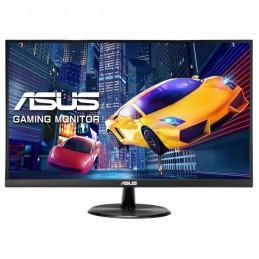 ASUS VP279HE Ecran PC 27'' - IPS - Full HD 1920x1080 px - 75 Hz - 5 ms - FreeSync - VGA - HDMI - Noir