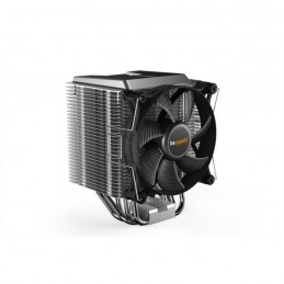 BE QUIET Shadow Rock 3 Ventirad CPU - Ventilateur 120mm - 190W TDP