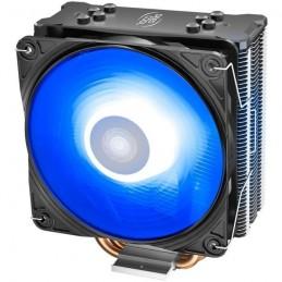 DEEPCOOL Gammaxx GTE V2 Ventirad CPU RGB Ventilateur 120mm