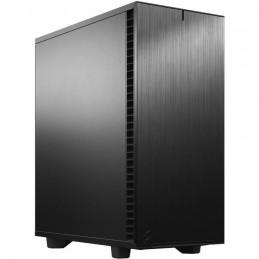 FRACTAL DESIGN Define 7 Compact Noir Boitier PC Moyen tour Format ATX (FD-C-DEF7C-01)