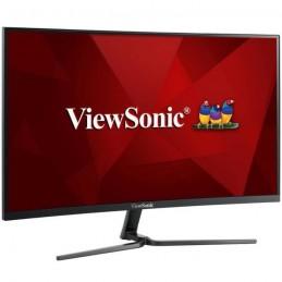 ViewSonic VX2758-PC-MH Ecran PC 27'' FHD - Dalle VA - 1 ms - 144Hz - HDMI - VGA - AMD FreeSync