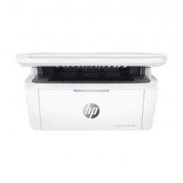 HP MFP M28a LaserJet Pro Imprimante Laser Monochrome Multifonction USB 2.0
