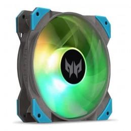 ACER FROSTBLADE PREDATOR RGB Ventilateur Boitier PC 120mm (DC.10911.00C)
