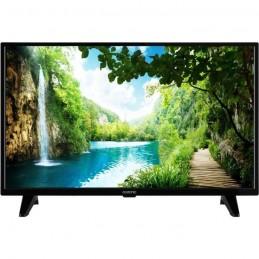OCEANIC TV LED Full HD 32'' (80cm) - Smart TV - Netflix Youtube - vue de face