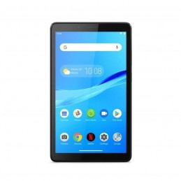 LENOVO M7 Tablette tactile 7'' HD - RAM 1Go - Android 8.0 Pie - Stockage 16Go - WiFi - Iron Grey