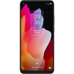 TCL 10 Lite Bleu Marine Smartphone Ecran 6.53'' - RAM 6Go - Stockage 64Go - 48Mp - Android 10
