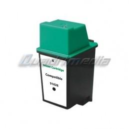 OKI 09002794 - 51626AE Black Compatible