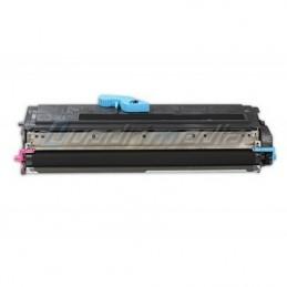EPSON C13S050166 Black Compatible