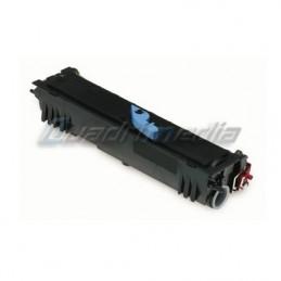 EPSON C13S050167 Black Compatible