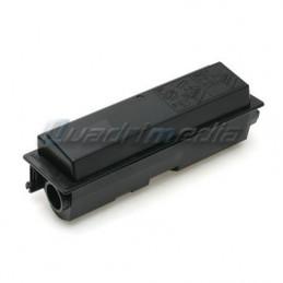 EPSON C13S050435 Black Compatible