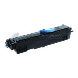 EPSON C13S050521 Black Compatible