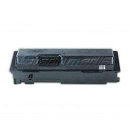EPSON C13S050582 Black Compatible