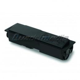 EPSON C13S050583 Black Compatible