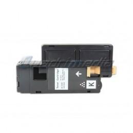 EPSON C13S050614 Black Compatible