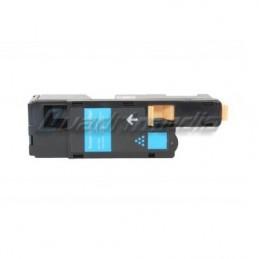 EPSON C13S050613 Cyan Compatible