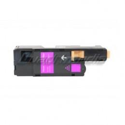 EPSON C13S050612 Magenta Compatible