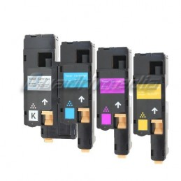 EPSON C13S0506 Multipack Compatible