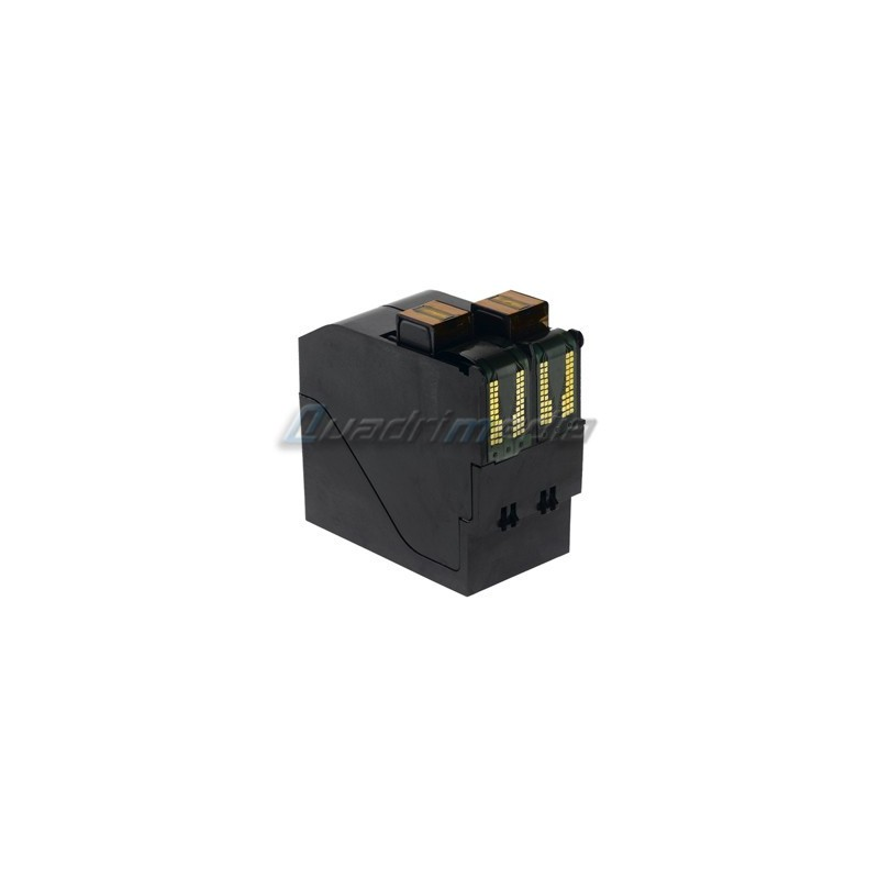 NEOPOST IJ45 - Cartouche Compatible