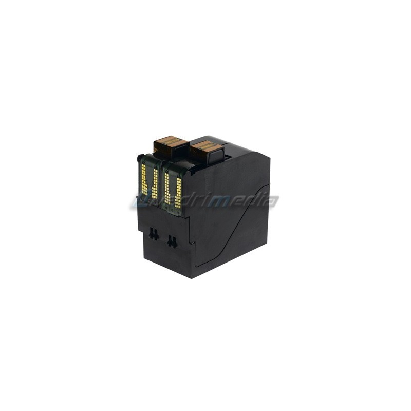 NEOPOST IJ80 - Cartouche Compatible