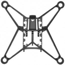 PARROT Croix Centrale pour MiniDrone Rolling Spider