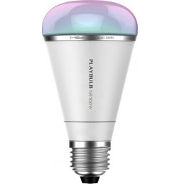 MIPOW AMPOULE CONNECTEE PLAYBULB RAINBOW