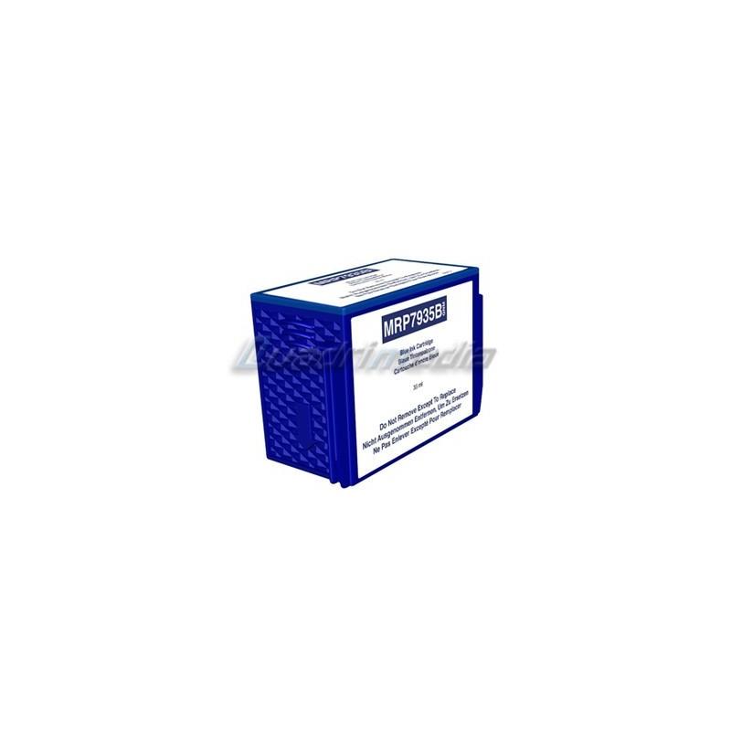 PITNEY BOWES DM175i Compatible