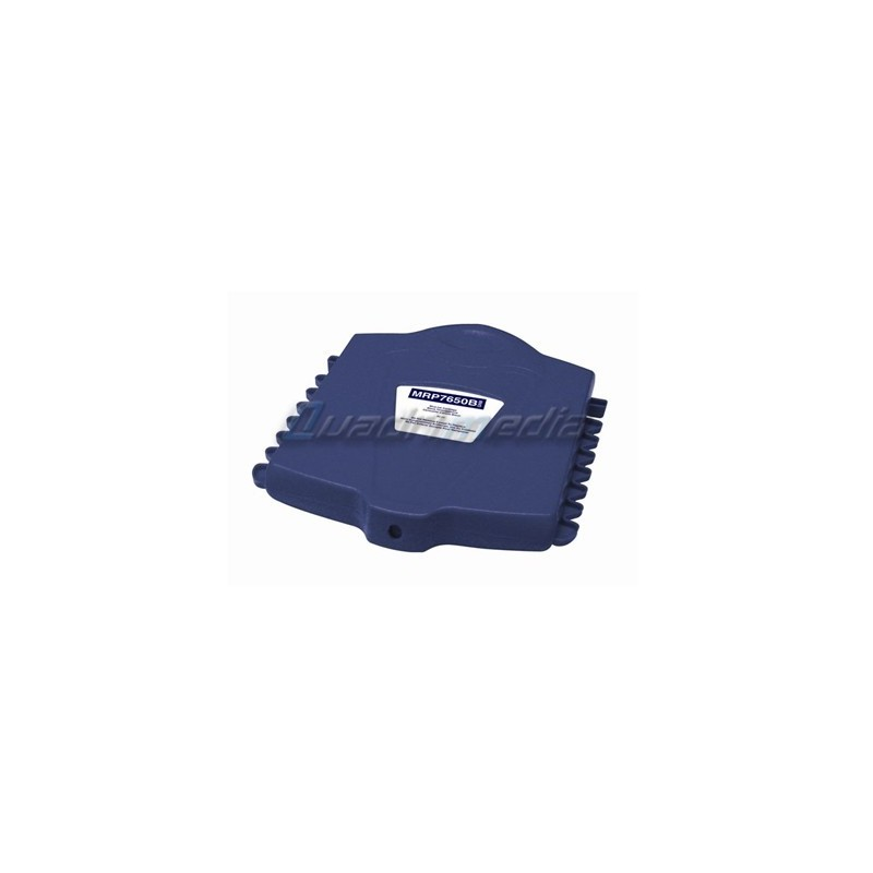 PITNEY BOWES DM225 Compatible