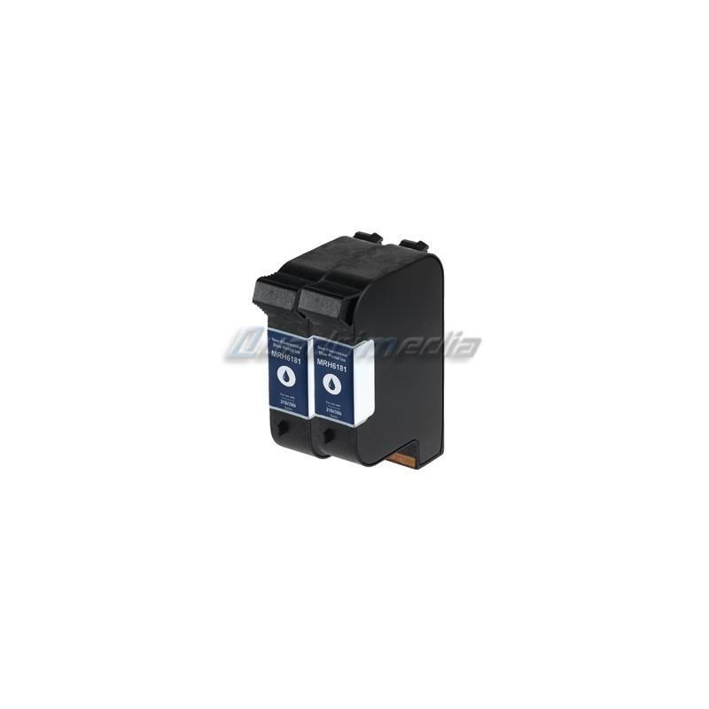 PITNEY BOWES DM210i Compatible