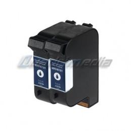 PITNEY BOWES DM390i Compatible