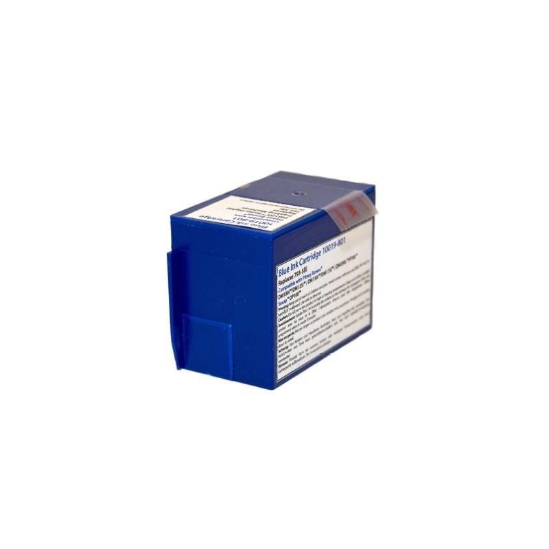 PITNEY BOWES DM400C Compatible