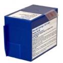PITNEY BOWES DM420C Compatible