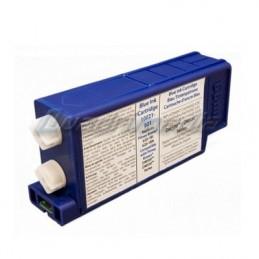 PITNEY BOWES DM500 Compatible