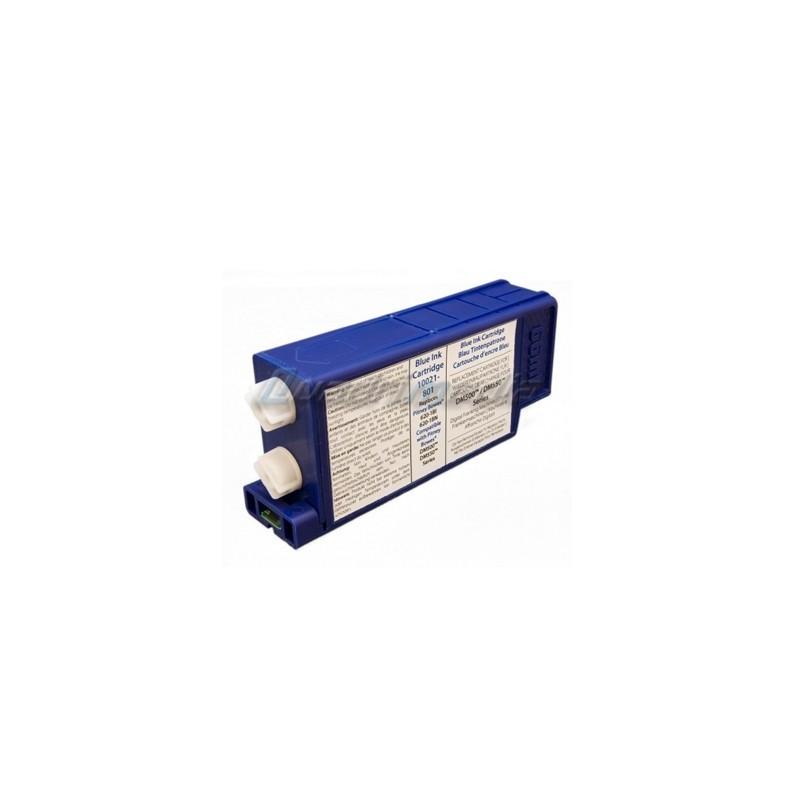 PITNEY BOWES DM550 Compatible
