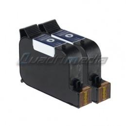 PITNEY BOWES DM210 Compatible