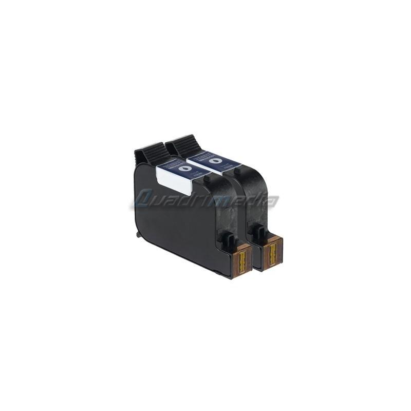 PITNEY BOWES DP400 Compatible